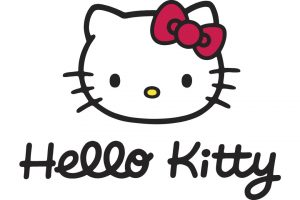 Logo-Hello-Kitty-1