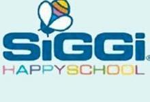 Logo-Siggi-2-2-250x150
